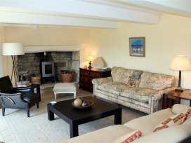 West Hatch Cottage - Dorset - 989004 - thumbnail photo 15