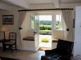 West Hatch Cottage - Dorset - 989004 - thumbnail photo 16
