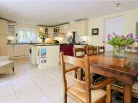 West Hatch Cottage - Dorset - 989004 - thumbnail photo 6