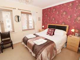 Haven House - Whitby & North Yorkshire - 989024 - thumbnail photo 10