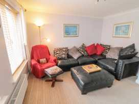 Haven House - Whitby & North Yorkshire - 989024 - thumbnail photo 2