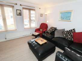 Haven House - Whitby & North Yorkshire - 989024 - thumbnail photo 4