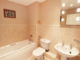 Haven House - Whitby & North Yorkshire - 989024 - thumbnail photo 14