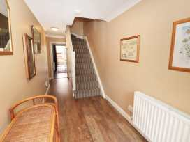 Haven House - Whitby & North Yorkshire - 989024 - thumbnail photo 9