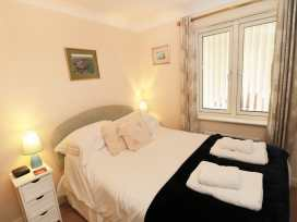 Haven House - Whitby & North Yorkshire - 989024 - thumbnail photo 16