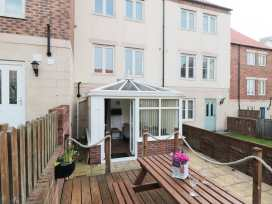 Haven House - Whitby & North Yorkshire - 989024 - thumbnail photo 19