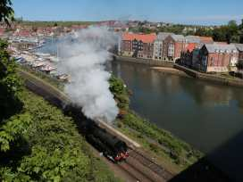 Haven House - Whitby & North Yorkshire - 989024 - thumbnail photo 23