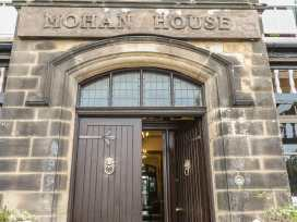 Mohan House - Peak District - 989040 - thumbnail photo 2