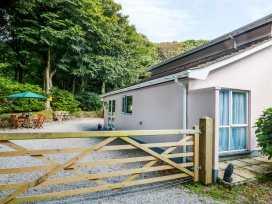 Little Westwards - Cornwall - 989098 - thumbnail photo 25