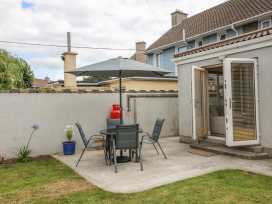 248 Saint Brendans Park - County Kerry - 989128 - thumbnail photo 22