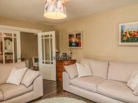 248 Saint Brendans Park - County Kerry - 989128 - thumbnail photo 3