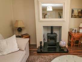 248 Saint Brendans Park - County Kerry - 989128 - thumbnail photo 4