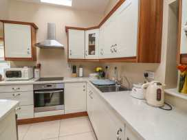 248 Saint Brendans Park - County Kerry - 989128 - thumbnail photo 10