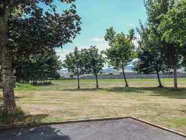 248 Saint Brendans Park - County Kerry - 989128 - thumbnail photo 24
