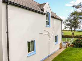 The Schooner - Kinsale & County Cork - 989134 - thumbnail photo 2