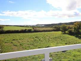 The Schooner - Kinsale & County Cork - 989134 - thumbnail photo 24