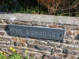 The Schooner - Kinsale & County Cork - 989134 - thumbnail photo 27
