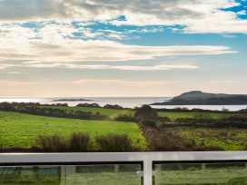 The Schooner - Kinsale & County Cork - 989134 - thumbnail photo 26