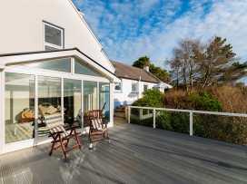 The Schooner - Kinsale & County Cork - 989134 - thumbnail photo 8