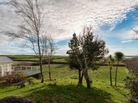The Schooner - Kinsale & County Cork - 989134 - thumbnail photo 32