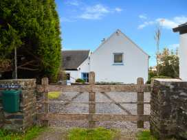 The Schooner - Kinsale & County Cork - 989134 - thumbnail photo 33