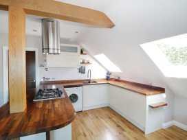 Flat 6, 48 Kings Avenue - Dorset - 989147 - thumbnail photo 9