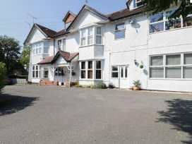 Flat 6, 48 Kings Avenue - Dorset - 989147 - thumbnail photo 16