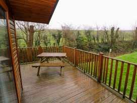 Lodge 26 - Cornwall - 989189 - thumbnail photo 19