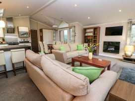 Lodge 26 - Cornwall - 989189 - thumbnail photo 3