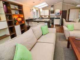 Lodge 26 - Cornwall - 989189 - thumbnail photo 4
