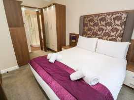 Lodge 26 - Cornwall - 989189 - thumbnail photo 10