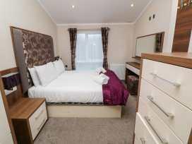 Lodge 26 - Cornwall - 989189 - thumbnail photo 12