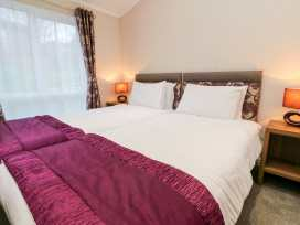 Lodge 26 - Cornwall - 989189 - thumbnail photo 14