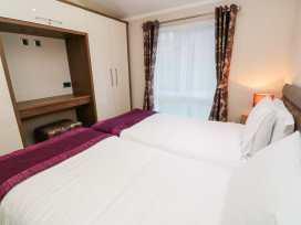 Lodge 26 - Cornwall - 989189 - thumbnail photo 15