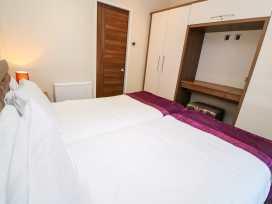 Lodge 26 - Cornwall - 989189 - thumbnail photo 16
