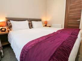 Lodge 26 - Cornwall - 989189 - thumbnail photo 17