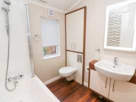 Lodge 26 - Cornwall - 989189 - thumbnail photo 18