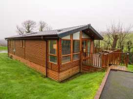 Lodge 26 - Cornwall - 989189 - thumbnail photo 1