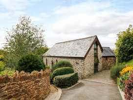 Frogwell Chapel - Cornwall - 989219 - thumbnail photo 1
