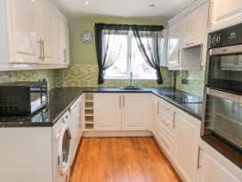 21 Pond Farm Close - Whitby & North Yorkshire - 989221 - thumbnail photo 6
