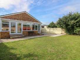 Rossall Beach Cottage - Lake District - 989223 - thumbnail photo 17
