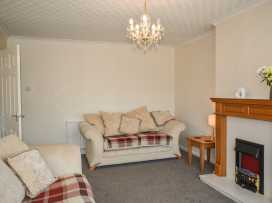 Rossall Beach Cottage - Lake District - 989223 - thumbnail photo 10