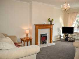 Rossall Beach Cottage - Lake District - 989223 - thumbnail photo 8