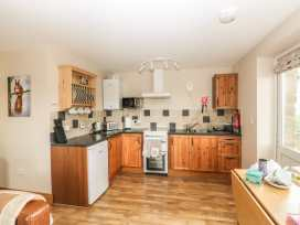 Byre Cottage - Lake District - 989259 - thumbnail photo 5