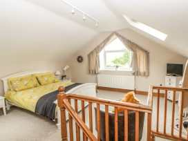 Byre Cottage - Lake District - 989259 - thumbnail photo 7