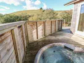 5 Hedgerows - Cornwall - 989284 - thumbnail photo 3