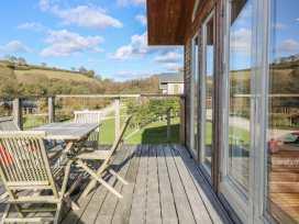 5 Hedgerows - Cornwall - 989284 - thumbnail photo 24