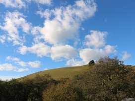 5 Hedgerows - Cornwall - 989284 - thumbnail photo 26