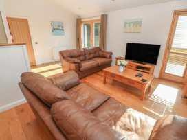 5 Hedgerows - Cornwall - 989284 - thumbnail photo 12