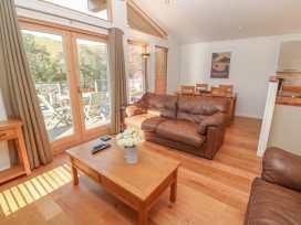 5 Hedgerows - Cornwall - 989284 - thumbnail photo 13